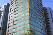 Tòa nhà TTC Tower Duy Tân - Phạm Hùng cần cho thuê văn phòng 50-100-200-500m2(0989410326)