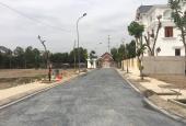 Dự án khu tái định cư 6000 nền tại sân bay quốc tế Long Thành do nhà nước phê duyệt