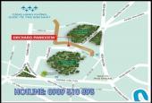 Căn hộ Orchard Park View – Giá gốc CĐT - Ưu đãi tuổi vợ chồng 120tr