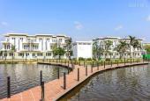 Bán nhà biệt thự, liền kề tại dự án Melosa Garden, Quận 9, Hồ Chí Minh, diện tích 85m2, giá 3,57 tỷ