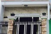 Cho thuê nhà 1 trệt, 1 lầu hẻm 90 Hùng Vương đầy đủ tiện nghi giá 5 triệu/tháng
