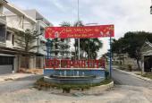 Đất lô B3 B4 khu dân cư Hiệp Thành City, quận 12, 0902614833 A. Minh. Hướng Đông Bắc