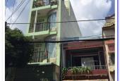 Cần bán nhà hẻm Khuông Việt, 4x23m, 4 tấm lệch, giá 4.7 tỷ TL, LH Thịnh: 0906. 638. 398