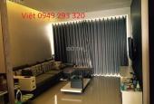 Cho thuê căn hộ Canary Bình Dương cạnh Aone. LH 0949 293 320