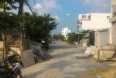 Bán đất 4x20m trong đường 23 ven sông cạnh Phạm Văn Đồng, P. Hiệp Bình Chánh, Q. Thủ Đức