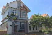 Bán nhà mặt tiền đường Lê Duẩn, Phú Mỹ, Tân Thành chính chủ
