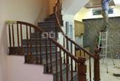 Chính chủ bán nhà tại Yên Xá cuối đường Nguyễn Khuyến cạnh KĐT Văn Quán giá 1.75 tỷ có thương lượng