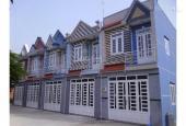 Nhà gần mặt tiền mới xây Thạnh Xuân 22 (TX 22) Tô Ngọc Vân, 3 x 6.5m đúc 1 lầu đẹp, giá rẻ 450tr