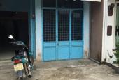 Chính chủ bán nhà mặt tiền đường 33m, gần khu công nghiệp Điện Nam Điện Ngọc Quảng Nam