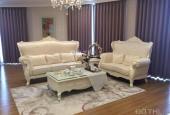 Cho thuê căn hộ nội thất sang trọng 3 phòng ngủ tòa R4, Royal City giá 21 triệu/tháng