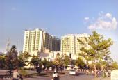 Cho thuê nhà mặt tiền Nguyễn Thị Thập. DT 5x24 xây 2 lầu, 15x23 nhà trệt, 10x20, 8x22.LH0983105737