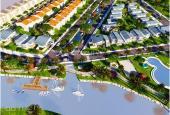 Đất ngay chợ Long Trường - View sông - Giá chỉ 15.2 tr/m2 - đường 12m