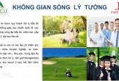 Bán đất nền dự án tại Dự án Khu đô thị An Cư, Điện Bàn, Quảng Nam diện tích 112m2 giá 360 Triệu