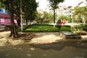 Bán nhà hẻm 616 ô tô Lê Đức Thọ, P15, Gò Vấp: 4x14,5m