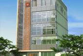 Văn phòng diện tích nhỏ 50-100m2 giá tốt trung tâm Q2, Trần Não LH: 0909341757