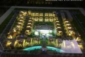 32 căn Citadel biệt thự cuối cùng đẹp nhất Nguyễn Lương Bằng liền kề khu Chateau Phú Mỹ Hưng Q. 7