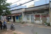Đất phường Linh Chiểu- Thủ Đức, đã có sổ riêng, 50m2, giá chỉ 2,36 tỷ