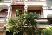 Bán nhà riêng tại Quận 1, Hồ Chí Minh