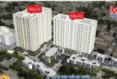 Mở bán chung cư cao cấp C1 Xuân Đỉnh - Xuân La - giá CĐT chỉ 1,4 tỷ/căn - 60m2 - 86m2. 0961003662