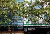 Cho thuê văn phòng 33 Trường Chinh, TP Huế