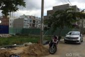 Đất lk Phạm Văn Đồng, dt 64m2, 32,5tr/m2, đã có sổ riêng