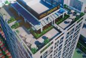 Mua căn hộ chung cư Hanoi Landmark 51 nhận ngay xe Cheverlet trị giá 230 triệu