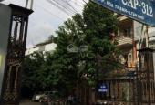 Nhà đẹp khu cao cấp đường Trịnh Đình Trọng, tổng dt 129m2, nhà 2 lầu đẹp, giá 8 tỷ