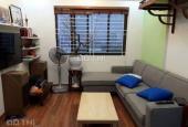 Bán căn hộ chung cư Rainbow Linh Đàm 68m2, căn góc 2 phòng ngủ, full nội thất