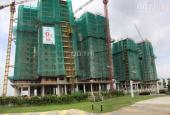 Bán căn hộ Vision Bình Tân, DT 56m2, 2PN, 2WC, 2 ban công chỉ với 880tr/căn