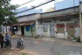 Bán 4 nền đất đường số 5, Linh Chiểu. LH: 0985451655