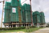 Chỉ với 690tr bạn đã sở hữu nhà ở cho riêng mình tại Vision Bình Tân