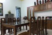 Bán nhà riêng ở cổng 11 thuộc Phước Tân, TP Biên Hòa, cách vòng xoay Võ Nguyên Giáp 500m giá 950tr