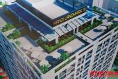 Chung cư Hanoi Landmark 51 giá mới chỉ 1,7 tỷ căn 2 phòng ngủ 76m2