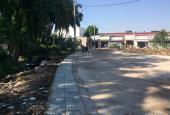 Bán đất mặt tiền đường Tô Ngọc Vân, Phường Thạnh Xuân, Quận 12. LH: 0936632227