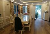 Cho thuê biệt thự Thủ Đức Garden Homes kiến trúc Châu Âu