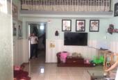 Bán nhà đường Trần Phú 420tr 1 trệt, 1 gác
