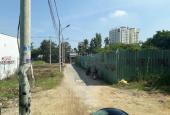 Bán đất ngay đường 28, Linh Đông cách đường Vành Đai 2 50m