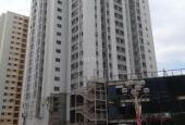 Bán ngay căn hộ 04 tầng 11 tòa B2 chung cư B1B2 Tây Nam Linh Đàm, LH: 0936 872597
