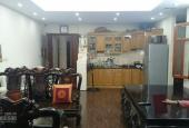 Chính chủ cần bán căn hộ chung cư TSQ Hà Đông, DT 123m2, giá 23tr/m2, sổ đỏ chính chủ