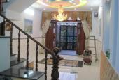 Nhà mặt tiền đường Đào Duy Anh, Q. Phú Nhuận