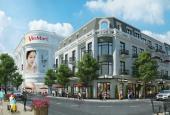 Nhà phố thương mại Vincom shophouse Tây Ninh nơi sinh sống và KD lý tưởng – Hotline: 0128.957.9969
