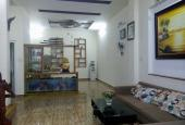 Bán nhà đẹp 3 tầng đường Phan Bội Châu, TP Huế