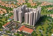 Mở bán căn hộ Vision Bình Tân block 2A. Trả trước 210tr (20%) HĐMB sở hữu ngay căn hộ 2PN- 2WC
