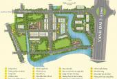 Đất nền quận 9. Dự án Cetana Điền Phúc Thành