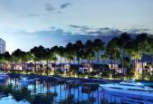 Bán biệt thự EverGreen Quận 7 đường Nguyễn Lương Bằng 20 tỷ