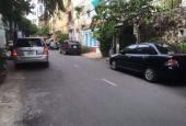 Bán nhà riêng tại đường Đinh Tiên Hoàng, Phường 1, Bình Thạnh, TP. HCM diện tích 80m2