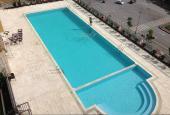 Bán gấp căn hộ tòa A CT2 Xuân Mai, Tô Hiệu, Hà Đông, DT: 73.15m2, giá siêu rẻ 22.5 triệu/m2
