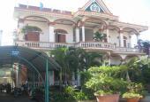 Cho thuê kho bãi nhà xưởng Đà Nẵng, DT 9.888m2, giá 28.000VNĐ/m2