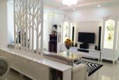 Bán căn hộ chung cư Lexington Mai Chí Thọ, Q2, 1 phòng ngủ, lầu cao, view rất đẹp. Giá 1.85 tỷ