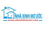 MTNB 12m Lũy Bán Bích, Q.Tân Phú, dt 1500m2, XD trệt. Bán 73 tỷ